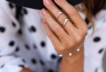 [ Style :: Bejeweled ] / The best in jewelry