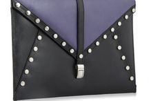 Stalk buy love Clutches <3 !! / Don't miss the amazing stalk buy love clutches <3 !!