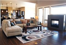 Decor&You Highlands Ranch, CO.