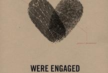 Engagement Announcements / #weddings #indianwedding #indianweddings #sjsevents #sonaljshah #sonaljshahevents www.sjsevents.com #SJSevents