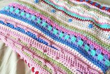 Βελονακι-crochet