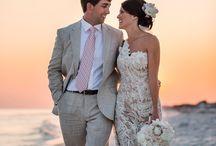 Wedding Ideas x