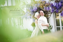 Wedding Photo ideas / by Michelle McInnis