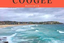 Travel | Oceania