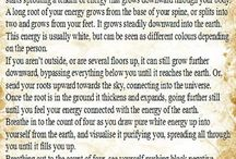Basic Grounding