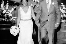 Beautifully Bold Black & White / Beautiful and bold Black and White photographs make a stunning statement for any special event or wedding celebration. Enjoy Beautiful Black and Whites from Best of Boston Photography Person + Killian!