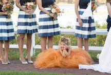 Wedding wants!