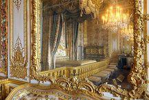 ♡ヴェルサイユ宮殿♡