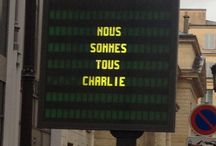 France janvier 2015