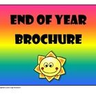 Primary June | End of Year