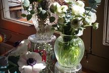 Event Nu Skin // Compositions Florales