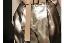 Fashion Blogueuse