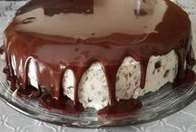 pratik pasta tarifleri
