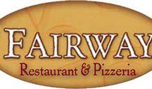 Pizza /Cape Cod