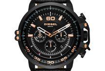 Orologi Diesel Deadeye / Diesel Deadeye Orologi ,DZ4405,DZ4406,DZ4407,DZ4408, DZ4409 Uomo