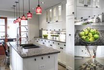 in my dream...home design