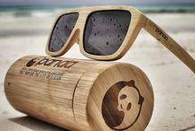 Sunglasses_packaging