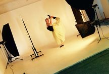 #portfolio #tanitvany #nikivelfotoztunk
