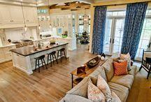 House stuff we like! / by Shana Talley