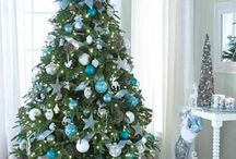 Natale ⛄️