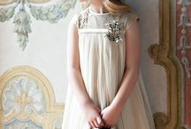 vestidos Bia