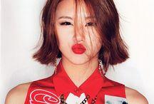 Chaeyung