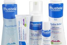 Mustela / Mustela draws upon its 60 years of dermatological expertise, decades of research and knowledge about the physiology of the skin to create innovative skincare products for babies, children and new and expecting mothers. Mustela is committed to skin health and uses safe, effective, and natural ingredients in its products. All products are dermatologically tested, hypoallergenic, eco-friendly and will never include any questionable ingredients such as parabens, phthalates, or phenoxyethanol.