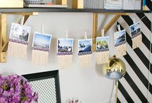 cubicle office decorating ideas