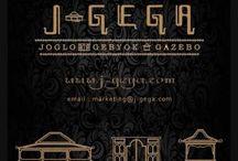 About J-GeGa Furniture