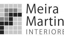 Meira Martins Interiores / Compartilhamos e executamos dicas e idéias de projetos de interiores, decoração e arquitetura.