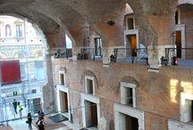 Arch.Romana