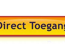 http://nlpvooriedereen.nl/online-opleidingen/het-nlp-abonnement-3/