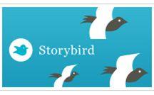 Online Storytime / by Sarah Svarda