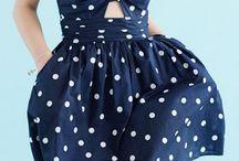 Dreses fashion!!!!;)!!!!!