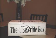 Brides' Business