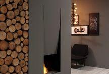 10 fireplace