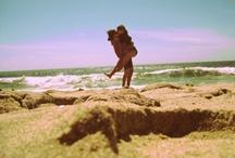 Someday ill go . .