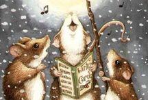 .:Christmas!!::