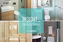 Insight calleveinte / calleveinte publica tips específicos para atender necesidades puntuales de nuestros clientes.