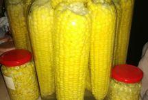 kukorica