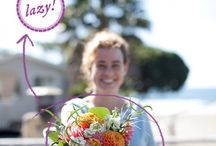 wedding bouquet how to