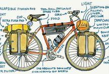 Sepeda Piknik