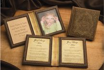 Figments Studio's Gift Ideas For Father's Day