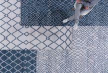 Berber Teppiche / Sie suchen einen neuen Teppich, der Ihre Räume optisch aufwertet, für ein gehobenes Wohnambiente sorgt, einen ganz eigenen Design-Akzent setzt? Dann entscheiden Sie sich für einen hochwertigen Berber Teppich von Mischioff!