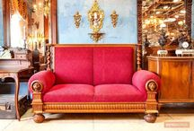 Furniture / https://renomania.com/blog/furniture-stunning-as-ever/