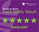 food safety bodies: Australia