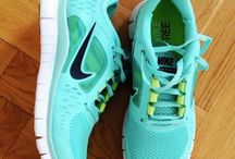 Wellness / Running