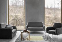 MARBET STYLE - дизайнерская мебель из Польши / Компания MARBET STYLE с полностью польским капиталом успешно действует на рынке уже в течение 30 лет  и постоянно развивается, расширяя свое коммерческое предложение, предлагая новые авторские проекты.  Продукция Marbet Style - это что-то большее, чем последние модные тенденции или удобство в эксплуатации. В их видении мебель должна воплощать мечты о прекрасных интерьерах с индивидуальным подходом.