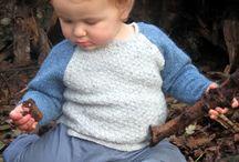 knitting paterns