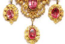 Šperky,ozdoby,Fashion,Jewelry / Šperky,ozdoby,Fashion,Jewelry